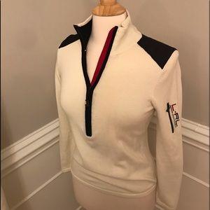Ralph Lauren Active Wear sweater